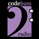 CodeBass Radio