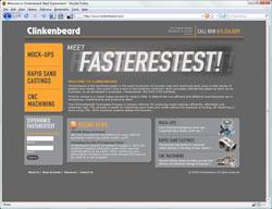 www.clinkenbeard.com