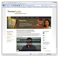http://www.eifaith.org